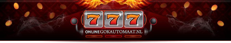 Welkom bij Online Gokautomaat.nl