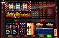 Speel All Stars