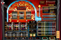 Speel Las Vegas