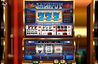 Speel Super Jackpot
