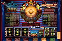 Speel Big Money