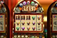 Speel Bingo Reels