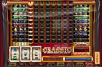 Speel Classic