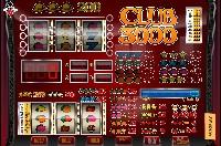 Speel Club 3000