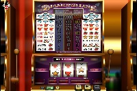 Speel Diamond Line