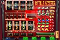 Speel Double Sixteen