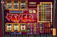 Speel Fever