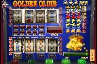 Speel Golden Oldie