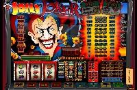 Speel Jolly Joker