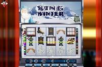 Speel Koning Winter