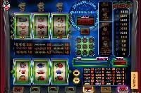 Speel Millionairs