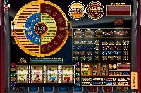 Speel Money Spinner
