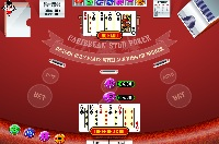 Speel Stud Poker