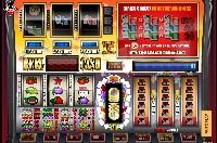 Speel Reel Cash