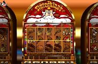 Speel Sinterklaas