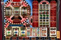 Speel Sterling