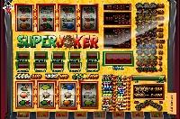 Speel Super Joker