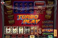 Speel Turbo Play